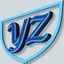 Аватар на yanzapa