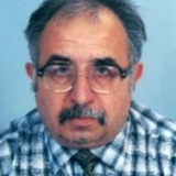 Аватар на VyacheslavPopov