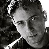 Аватар на jordan_rusev