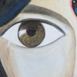 Аватар на sesa1519