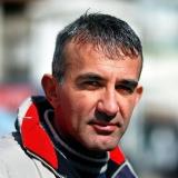 Аватар на Petrov71