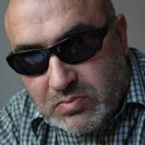Аватар на Roco
