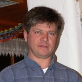 Аватар на BASTY
