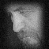 Аватар на krasilom