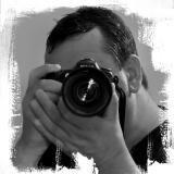 Аватар на arthuro