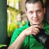 Аватар на da_hris
