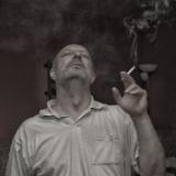 профилна снимка на vladimir12