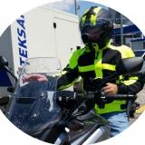 Аватар на BoDim