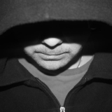 Аватар на MarianStoyadinov