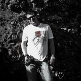 Аватар на Balev