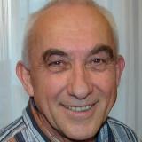 Аватар на 50PANCHO