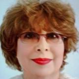 Аватар на whiterosepl