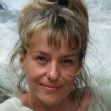 Аватар на Ani_Yordanova