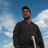 Аватар на Dido82