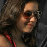 Аватар на aleksbaeva