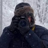 Аватар на svetoslav