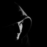 Аватар на tAtanasov