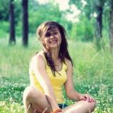 Аватар на ZanaA.S.photo