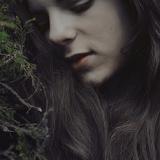 Аватар на IdaStoycheva