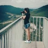 Аватар на Poli_Slavova_Photography