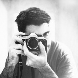 Аватар на Plamen_11