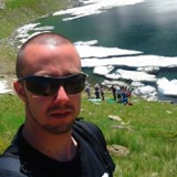 Аватар на veselin.dragiev