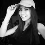 Аватар на DianaIvanova