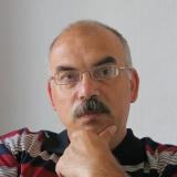 Аватар на nirad