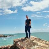 Аватар на Emofoto