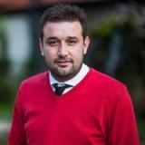 Аватар на zdravko.chavdarov