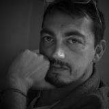 Аватар на plamen.petkov