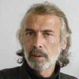 Аватар на godonikolov