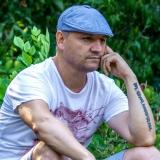 Аватар на TeddStoyanov