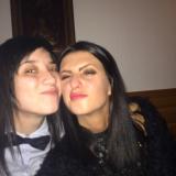 Аватар на kristina.stoyanova