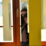Аватар на Diandeto