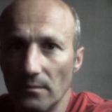 Аватар на Gesha