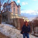 Аватар на zornitsa.ivanova