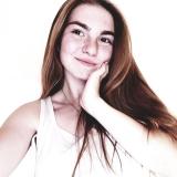 Аватар на DennyN