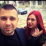 Аватар на stoyan.mechkarov