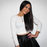 Аватар на ChristineKostadinova