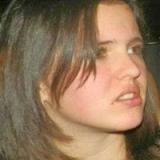 Аватар на yuliya.ivanova