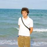 Аватар на todor.cholakov