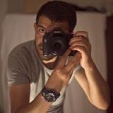 Аватар на andrei.djambazov