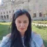 Аватар на Olena2
