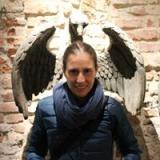 Аватар на kayya.hristova