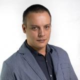 Аватар на VelinTodorov