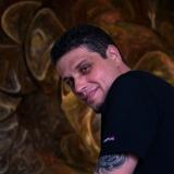 Аватар на zhelev