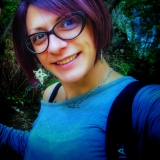Аватар на Bilyana87