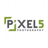 Аватар на Pixel5