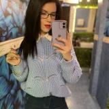 Аватар на krassimira_